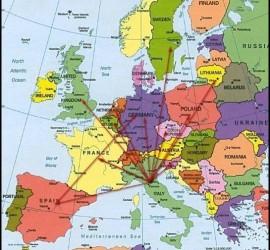 europe_map-e1413880802591